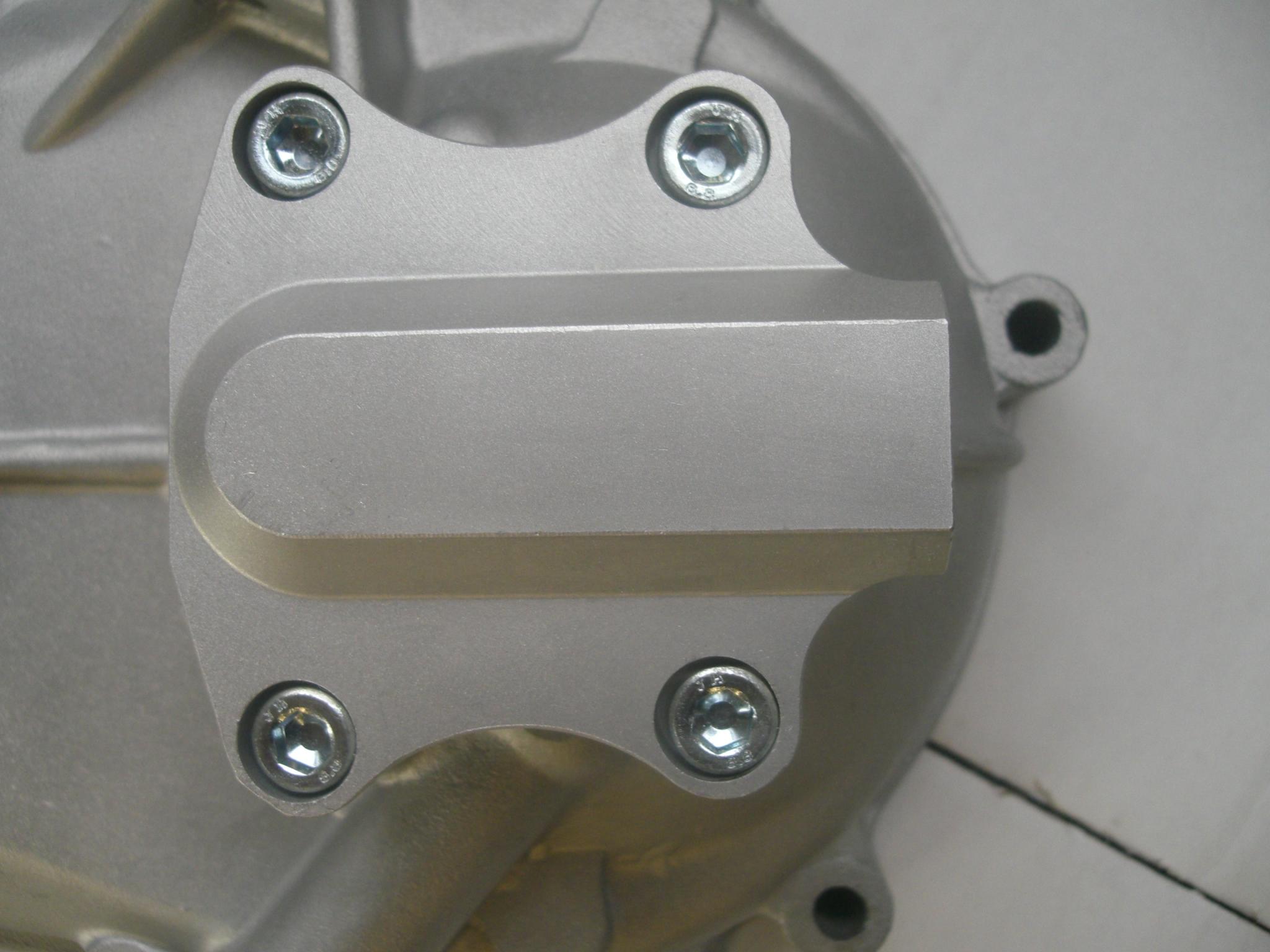 CIMG2349